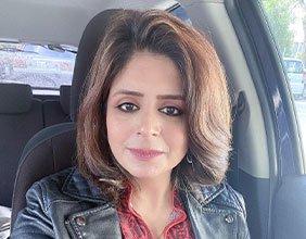 Nayyar Ali