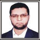 Akram Aziz
