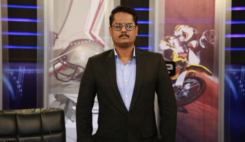 Faheem Siddiqui