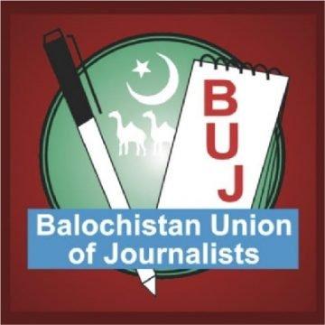 بلوچستان یونین آف جرنلسٹس کے انتخابات ، سلیمان اشرف صدر فتح شاکر جنرل سیکرٹری منتخب ہوگئے