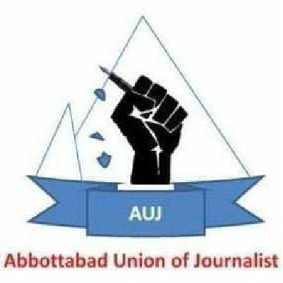 Abbottabad Union of Journalists