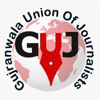 Gujranwala Union of Journalists