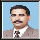 Mirza Naeem