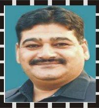 Nadeem Javed
