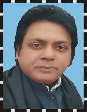Rao Naeem