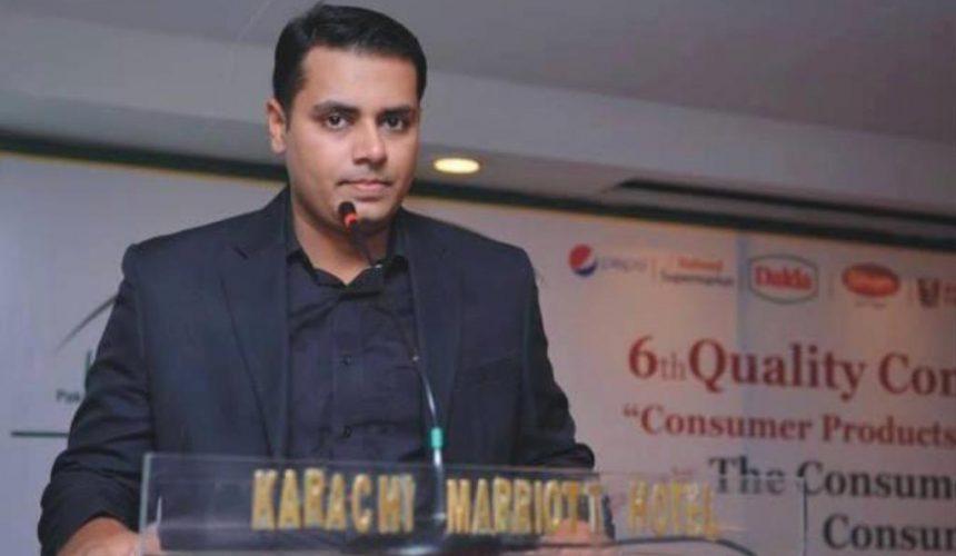 Rasim Khan