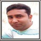Shahbaz Ali Hadi