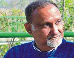 Nizamuddin Siddiqui