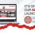 کے یو جے نے اپنی ویب سائٹ کا اجرا کردیا، بیروزگار صحافیوں کا ڈیٹا اکھٹا کرنے میں مدد ملے گی