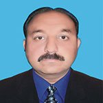 Ch. Shahid Basheer