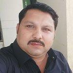 Syed Imran Rizwi