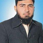 Khuwaja Muhammad Tayyab