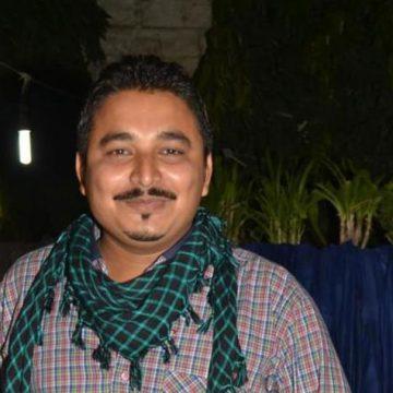 کے یو جے کا محمد فاضل کا سرکاری خرچ پر علاج کرانے کا خیرمقدم