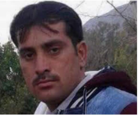 واحد رئیسانی کے قتل کی بلوچستان ہائیکورٹ کے جج سے جوڈیشل انکوائری کرائی جائے، پی ایف یو جے