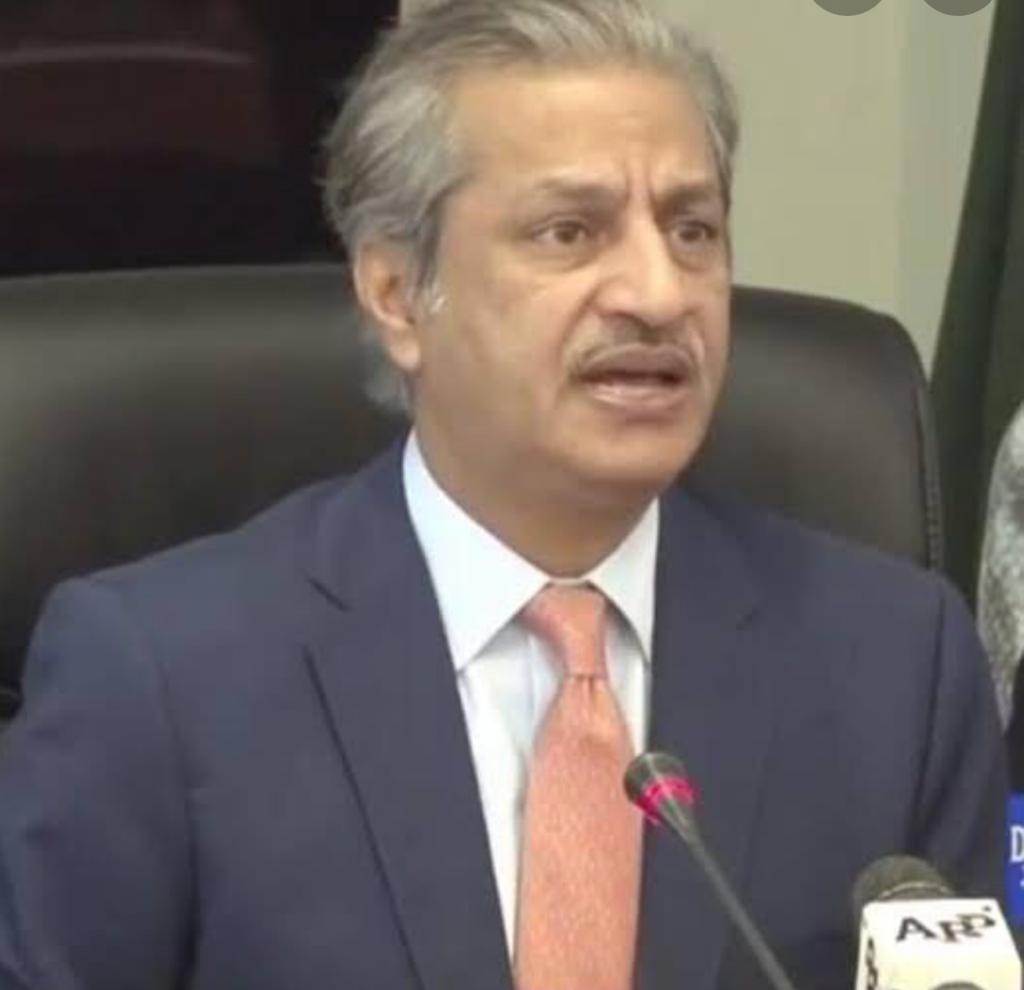 ابصار عالم پر حملے کے پیچھے کار فرما قوتوں کو سامنے لایا جائے، بلوچستان یونین آف جرنلسٹس