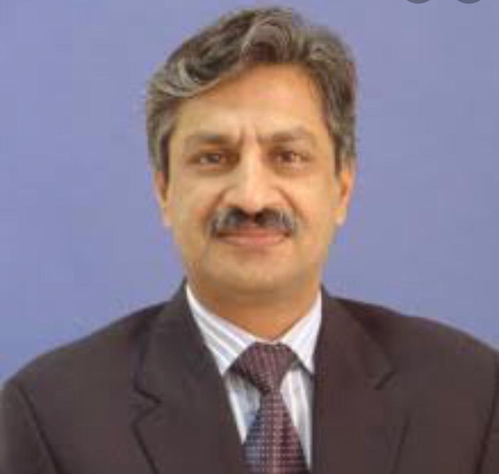 ابصار عالم کو کھلے عام گولی مارنا آزادی اظہار کی مخالف قوتوں کا شاخسانہ ہے، پنجاب یونین آف جرنلسٹس