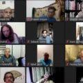 عالمی یوم صحافت پر پی ایف یو جے کے تحت پاکستان میں آزادی صحافت اور میڈیا بحران پر عالمی کانفرنس، پاکستان کی صورتحال عالمی اداروں تک پہنچانے کا فیصلہ